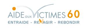 LOGO-AIDE AUX VICTIMES 60-EXE